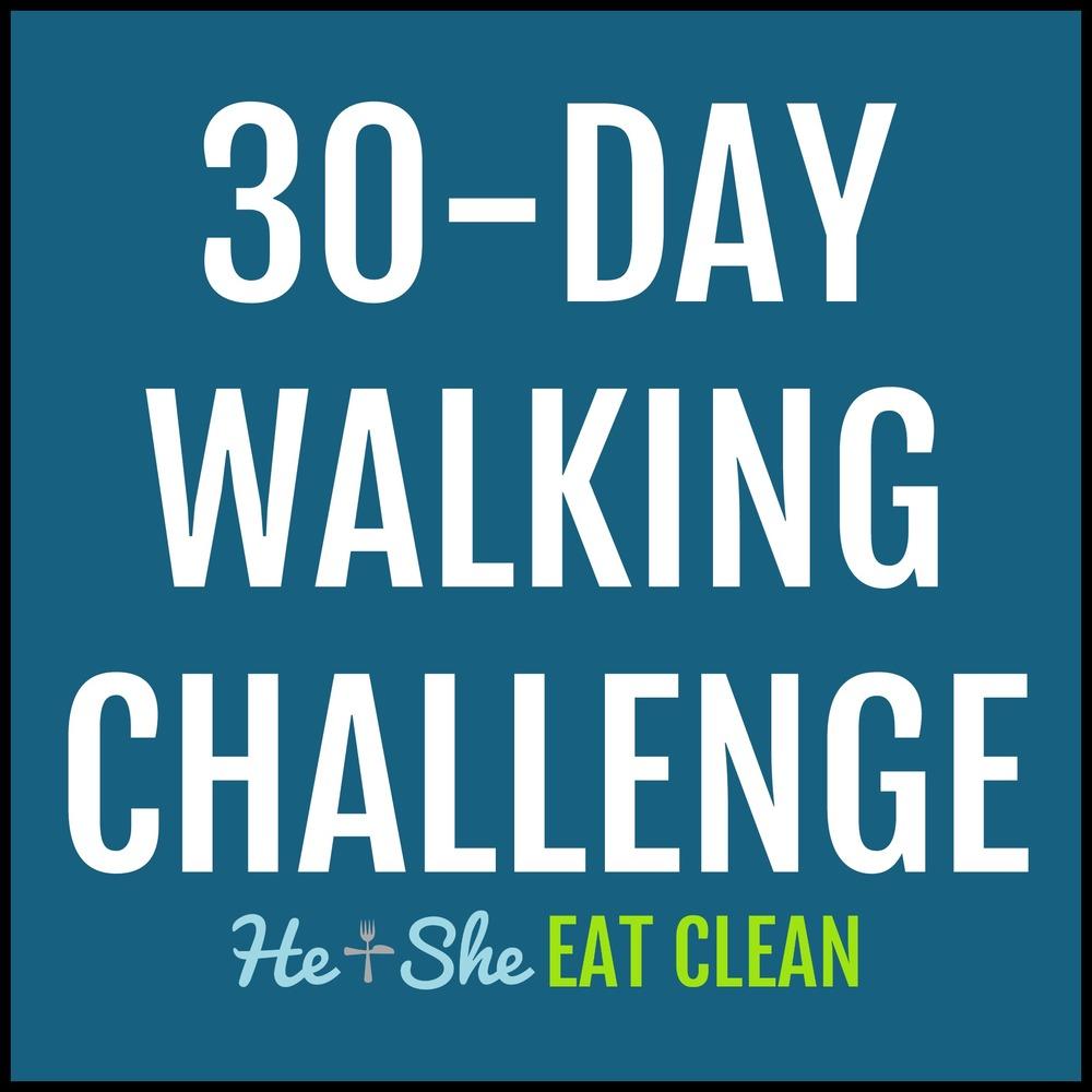 tone it up 31 day challenge pdf