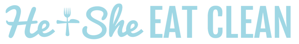 He-and-She-Eat-Clean-Logo-blue1.png