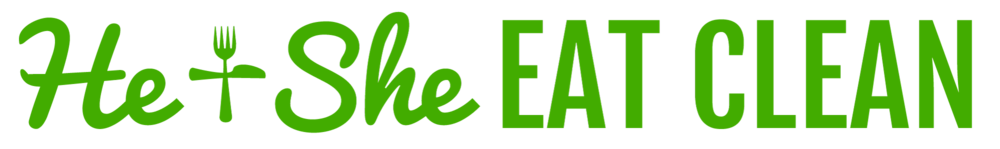 He-and-She-Eat-Clean-Logo-green3.png