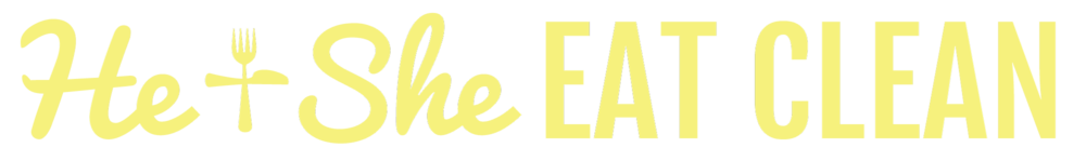 He-and-She-Eat-Clean-Logo-yellow2.png