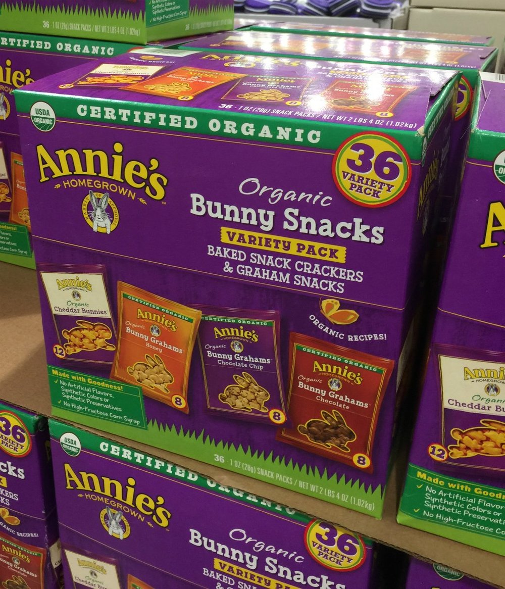 annies-bunny-snacks-he-and-she-eat-clean-costco-shopping-list.jpg