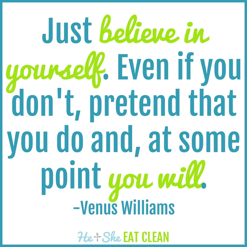 Motivational Quotes For Body Image, Weight Loss, And Fitness | He And She  Eat