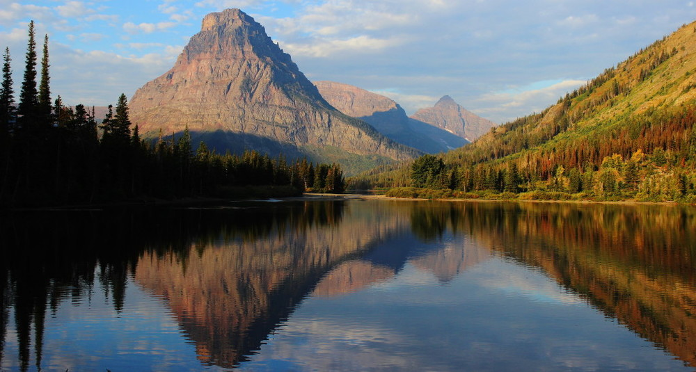 dawson-loop-glacier-national-park.jpg