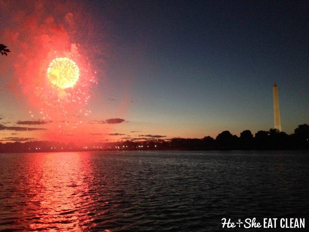 fireworks-washington-dc