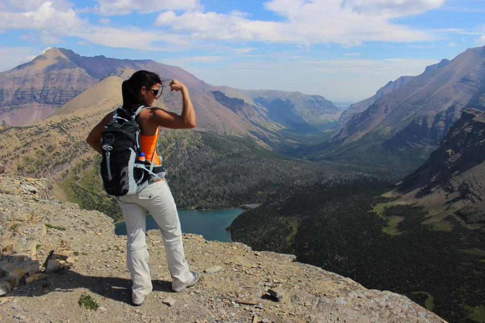 flex-glacier-national-park.jpg