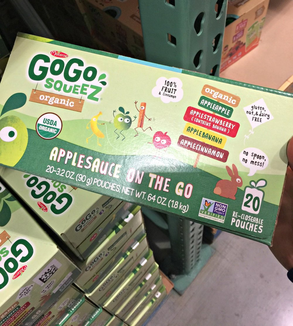 gogo-squeeze-applesauce-he-and-she-eat-clean-costco-shopping-list.jpg