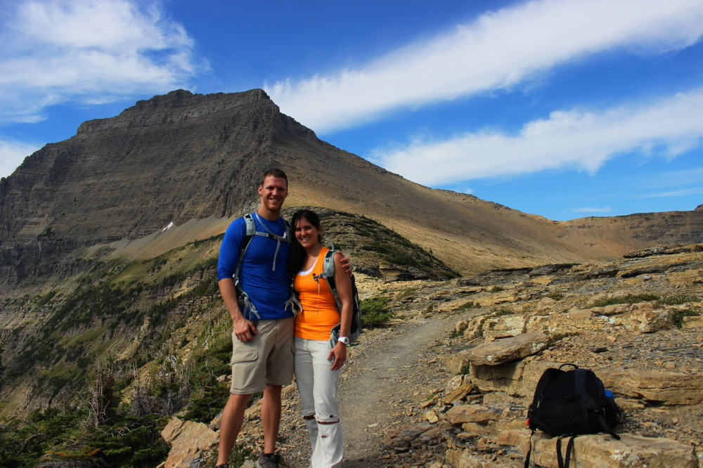 he-and-she-eat-clean-glacier-national-park.jpg