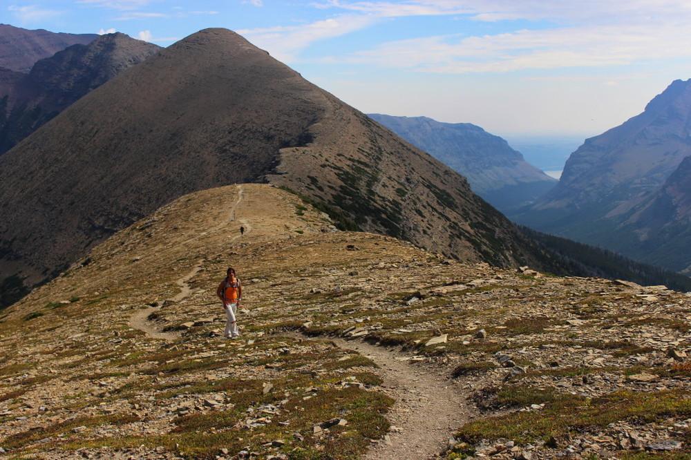 incline-glacier-national-park.jpg