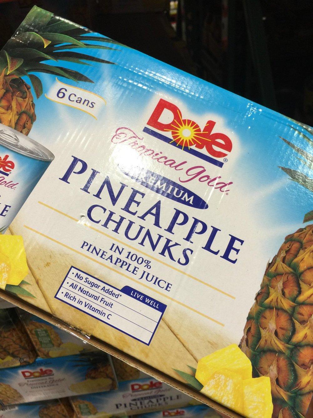 pineapple-chunks-he-and-she-eat-clean-costco-shopping-list.jpg