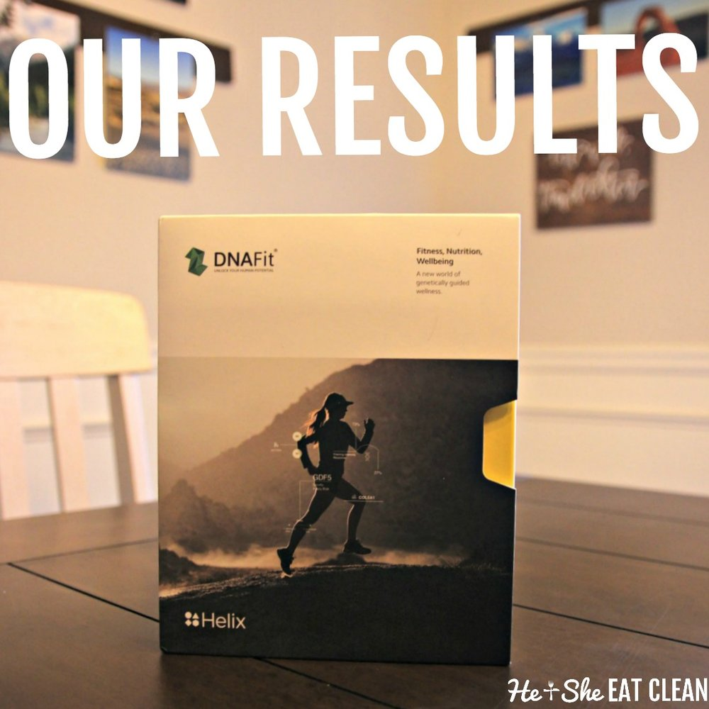 results-helix-dna-fit-he-and-she-eat-clean