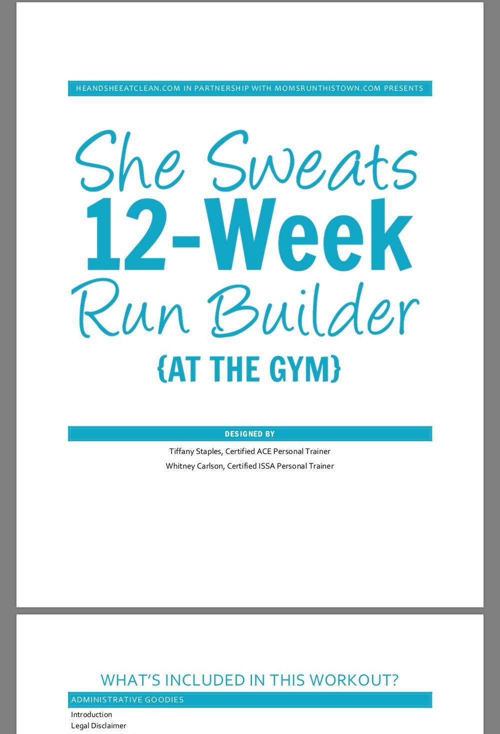 she-sweats-12-week-run-builder-he-and-she-eat-clean
