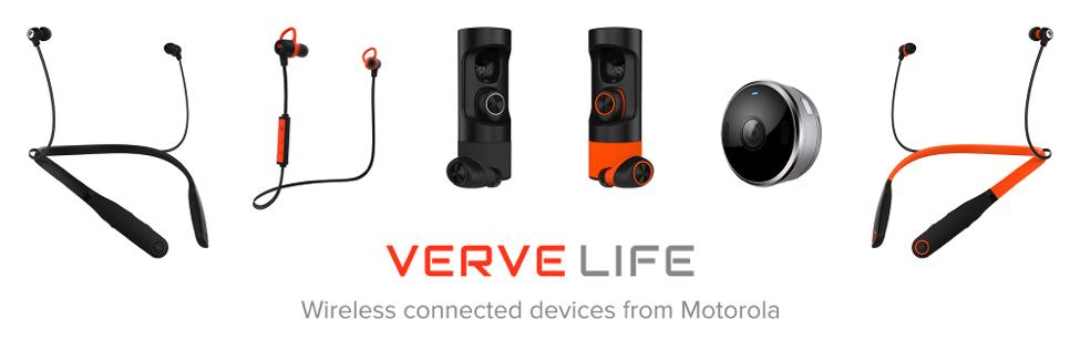 verve-life